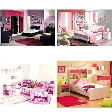 chambre fille pas cher armoire chambre fille pas cher gallery of armoire chambre enfant 2