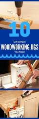 Woodworking Tools List by Best 25 Woodworking Tools Ideas On Pinterest Carpentry