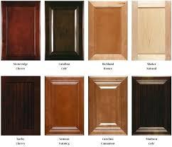 kitchen cabinet stain ideas kitchen cabinet stain motauto club