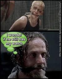 Walking Dead Memes Season 5 - the walking dead funny meme the walking dead funny memes season 5