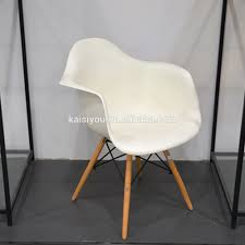 surprising cheap white chairs in styles of chairs with cheap white
