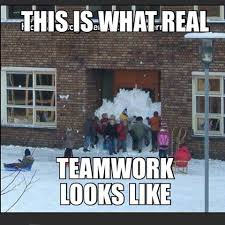 Teamwork Memes - wii memes wii memes instagram photos and videos