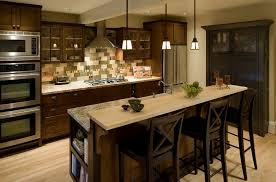kitchen island unfinished fabulous kitchen unfinished islands with breakfast bar