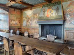 Dining Room Murals Dining Room Wall Murals Vintage Wallpaper Murals Classic Room