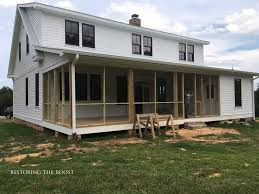 baby nursery how to cut costs when building a new home most