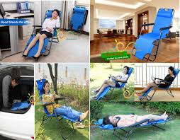 Lightweight Folding Beach Lounge Chair Relax Chair Lightweight Folding Beach Lounge Chair Buy High