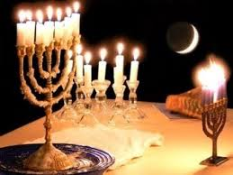 chanukah days why is chanukah celebrated for 8 days if the miracle of the only