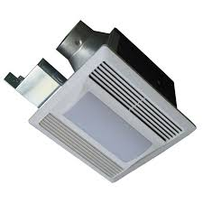 Panasonic Bathroom Exhaust Fans With Light And Heater Artistic Marvelous Panasonic Bathroom Fan Heater Light And Realie