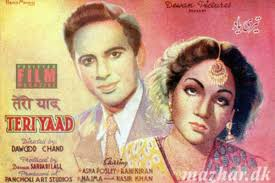 the films from pakistan that every indian should watch que mag