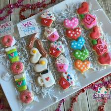 decorated cookies 1681 best decorated cookies images on decorated
