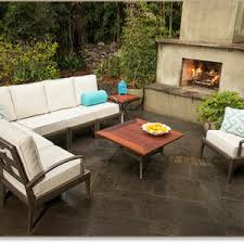 Outdoor Furniture Charlotte Nc Windham Castings Archives Hearth U0026 Patio Charlotte Nc