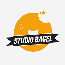 Home Design Studio Pro Youtube Studio Bagel Youtube