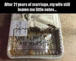 Memes About True Love - pic 1 true love never dies meme guy