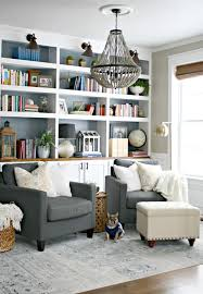 best 25 den ideas ideas on pinterest shelving decor floating