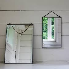 59 best vintage frameless mirrors images on pinterest frameless