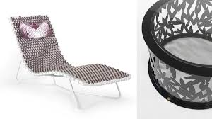 Home Interiors Collection by Enter The Jungle With Roberto Cavalli U0027s New Outdoor Décor