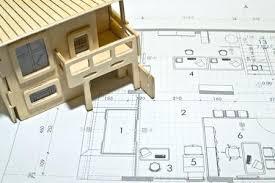 prix maison neuve 4 chambres prix construction maison neuve 100m2 8 plan de 120m2 cout newsindo co