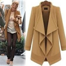 Women Winter Coats On Sale Best 25 Women U0027s Winter Coats Ideas On Pinterest Winter Coats
