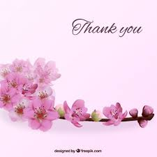 557 best thank you graphics images on pinterest happy birthday