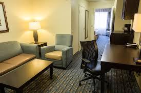 Comfort Suites Alpharetta Ga Alpharetta Hotel Coupons For Alpharetta Georgia