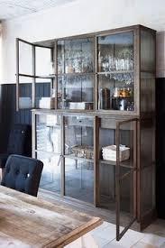 Jet Set Bar Cabinet Clive Bar Cabinet Crates Barrels And Bar