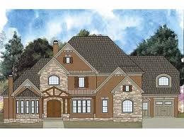 184 best house plans images on pinterest house floor plans