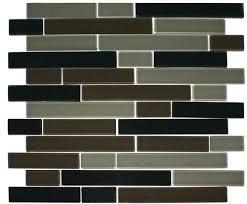 menards kitchen backsplash random glass mosaic tile 1 at menards kitchen backsplash tiles