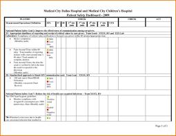 100 check off sheet template nfl survivor pool sheet