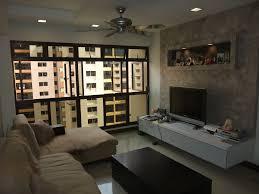 my dream home genuine home design