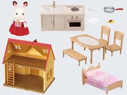 Locker Room Bedroom Set Bedroom Calico Critters Bedroom Walmart Kids Bedroom Sets