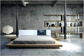 meuble bas chambre estrade chambre meubles lit adulte lit estrade moderne meuble bas