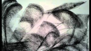 modern art pencil drawings drawing local art coeur d alene gallery