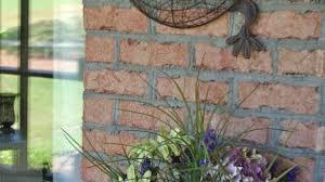 fancy outdoor wall art ideas diy metal large best 25 patio decor