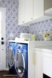Laundry Room Detergent Storage by 7 Amazing Columbus Laundry Room Storage And Cabinet Ideas
