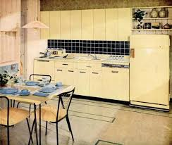yellow kitchens antique yellow kitchen 3331 best kitchen images on yellow cook and craftsman