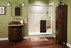 Ideas For Bathroom Remodel Bathroom Awesome Ideas For Bathroom Remodel Small Bathroom