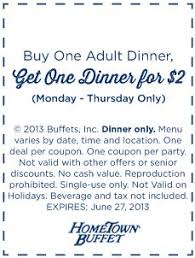 Pizza Inn Coupons Buffet by 22 Best Old Country Buffet Coupons Images On Pinterest Buffet