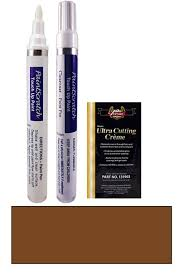 cheap pewter metallic paint find pewter metallic paint deals on