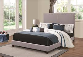 bed frames eastern king beds oversized mattress california king