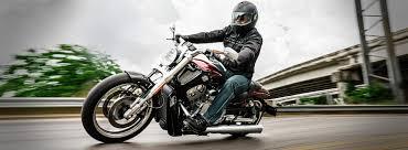 2017 v rod motorcycles harley davidson usa