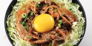 mof cuisine mof my izakaya tines 1 travel141