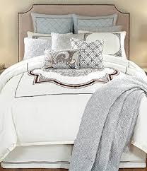 Ivory Comforter Set King Cheap Ivory Comforter King Find Ivory Comforter King Deals On