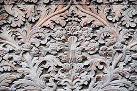 Door Pattern Carved Wooden Door Pattern Pictures