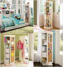 clever storage ideas for small bedrooms clever storage ideas for small bedrooms 15 clever storage ideas