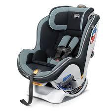 toddler car coupons for britax car seats car seat chicco toddler car seat