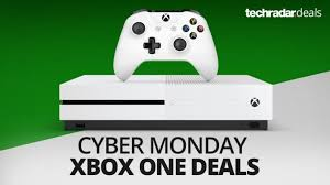 black friday 2016 best game deals best 25 cheapest xbox one ideas on pinterest xbox xbox one and