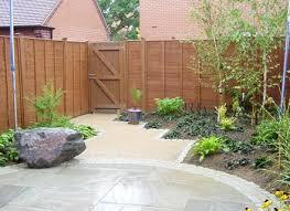 small garden landscaping ideas very landscape regarding design uk
