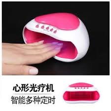 what wattage uv l for gel nails china 5 watt led uv l nail polish curing nail gel dryer china