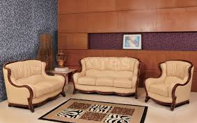 italian living room set italian living room furniture sets home interior design ideas