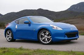 nissan 370z convertible for sale 2009 nissan 370z supercars net